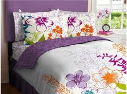 Girls Bedding Purple by Girls Bedding Sets Baroque Heart Black White Damask Bedding Wake