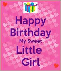 Sweet Birthday Cards Happy Sweet Birthday Cards Happy Sweet Birthday Cards Home