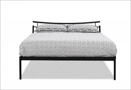 Measurement Of A Full Size Bed Bedroom Design Ideas Magnificent Queen Size Dimensions Std Queen