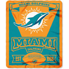 miami dolphins fan shop
