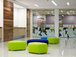green interior design den interior design interior designs