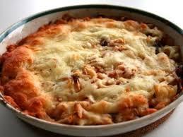 cuisiner topinambour le gratin de topinambours et poivrons dans notre maison