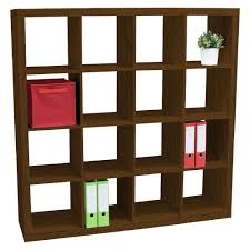 Cube Storage Shelves Bookcases Decor Storage Cubes Target Bookcase Cube Cube Bookcase