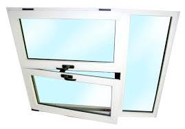 turkey aluminium windows turkey aluminium windows manufacturers