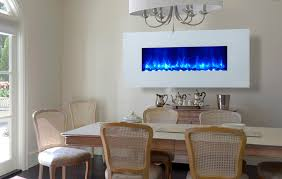 Modern Electric Fireplace Modern Contemporary Electric Fireplace U2014 Contemporary