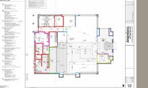 Veterinary Floor Plans Bank Floor Plan U2013 Gurus Floor