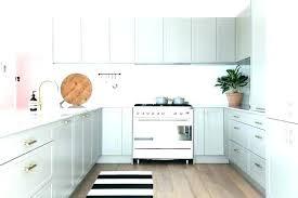 meuble cuisine gris clair meuble cuisine taupe meuble cuisine blanc laque cuisines sign pas