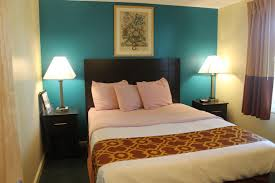 motel in orleans hotel in orleans rodeway inn orleans ma