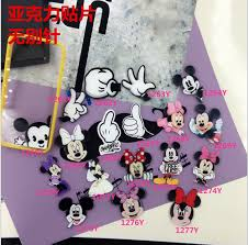 deco pin up compra mickey artesan u0026iacute a online al por mayor de china