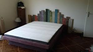 Where To Buy Bed Frames In Store Pallet Bed Frame Jamiltmcginnis Co
