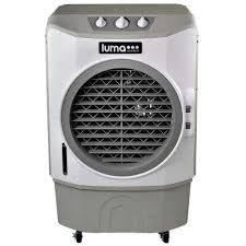 Luma Comfort Humidifier Luma Comfort Heating Venting U0026 Cooling The Home Depot