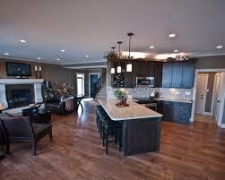 open floor plan home 38 best remodel project for open floor plan images on