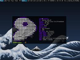tutorial gentoo linux hardened gentoo installation pnd4
