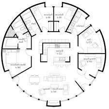 dome floor plans 100 geodesic dome floor plans how to build a 3 frequency