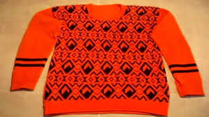 indian woolen sweater greatest design u0026 look youtube