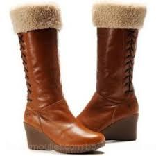 s gissella ugg boots ugg boots others ugg ugg