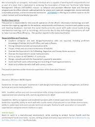 Salary Requirement On Resume Astswmo Linkedin