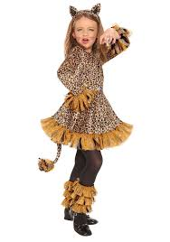 Halloween Costumes Girls 71 Costume Ideas Images Costume Ideas