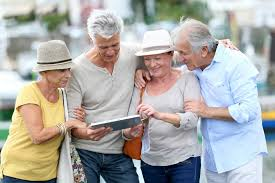 best photo albums online check out these online photo albums for grandparents