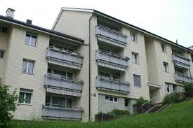 glas f r balkon 3 5 pieces appartement 8610 uster louer burgstr 34 immostreet ch