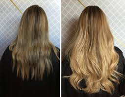 best extensions hair extensions uk 5 things you need to before getting them