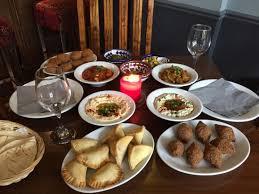 mora cuisine mora s tent picture of mora meza bar restaurant