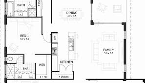house for plans house plans designer luxamcc org