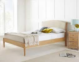 best 25 oak double bed ideas on pinterest double bed price