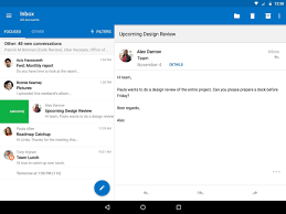 sync outlook calendar with android microsoft outlook android apps on play