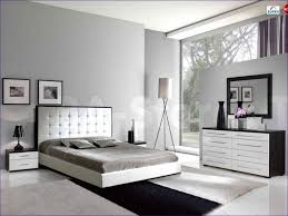 sears bedroom furniture remarkable decoration sears bedroom sets