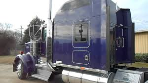 kenwood truck for sale kenworth truck for sale