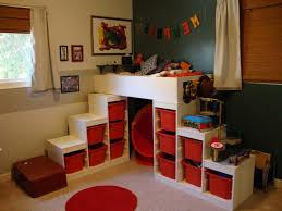 decorations ideas boys room decor colorful kids rooms loversiq