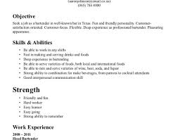 help me create a resume for free make a resume for free and download free resume download