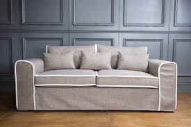 sofa bezug bezug für sofa 56 with bezug für sofa bürostuhl