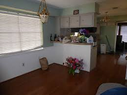 Rustic Pine Laminate Flooring 17415 Rustic Pine Trail Houston Tx 77090 Greenwood King