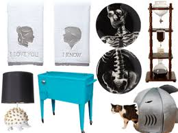 wedding registry gifts noir registry gifts for those who for a darker color than black