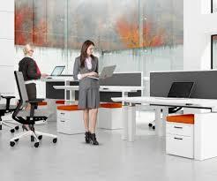 Office Desking 15 Best Ideas Of Office Desking