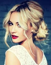how to braid hair with middle part best 25 middle part updo ideas on pinterest red carpet