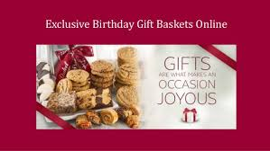 Gift Baskets Online Exclusive Birthday Gift Baskets Online 1 638 Jpg Cb U003d1442828872