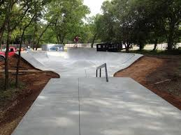 Private Backyard Skatepark If My Backyard Was Bigger Www - Backyard skatepark designs