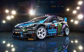 hoonigan racing logo wallpapers ken block 2015 wallpaper cave
