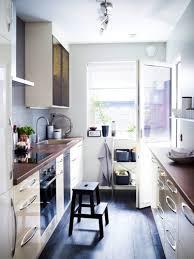 Interieur Maison Bois Design Idee Deco Maison Surprenant 01102354 Omea Interieur