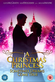 48 best a princess for christmas images on pinterest sam heughan