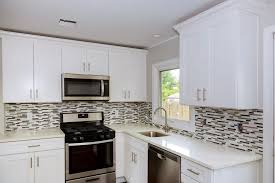 should i paint kitchen cabinets before selling will painting your kitchen cabinets bring home value