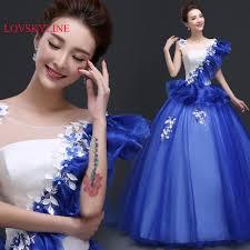 ottieni online a basso prezzo 15 anni vestito aliexpress com