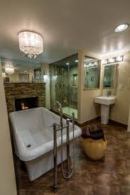 home design modern bathroom flooring living room wood floors