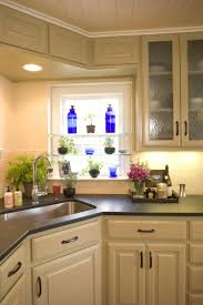 eco friendly family ideas southern living