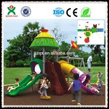 backyard dog playground backyard dog playground suppliers and