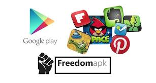 freedom apk version freedom apk version 2017 killertricks