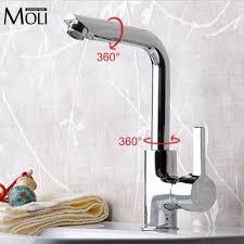 online get cheap kitchen bathroom faucets aliexpress com